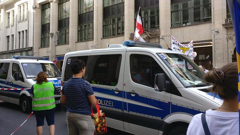 Polizei_NRW