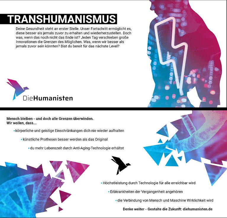 Flyer%20Transhumanismus