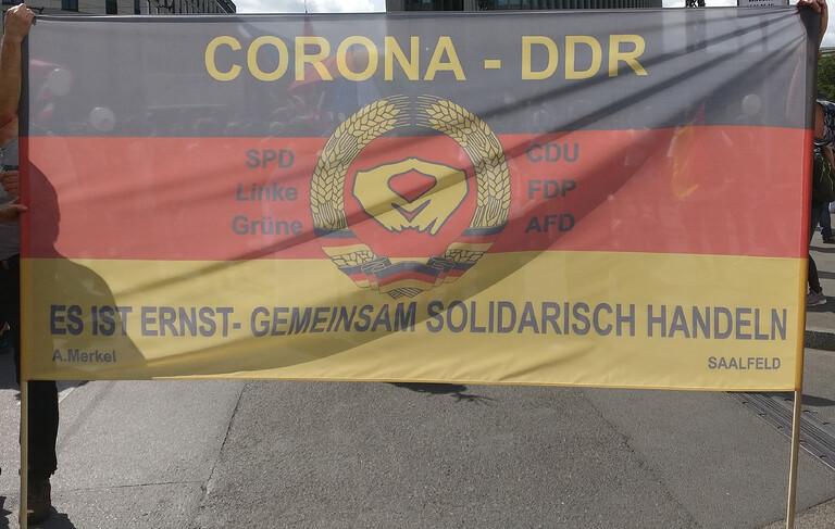 Corona_DDR