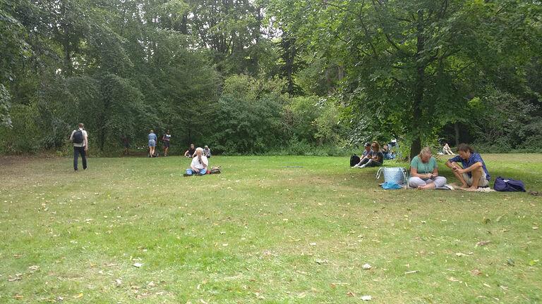 Tiergarten3