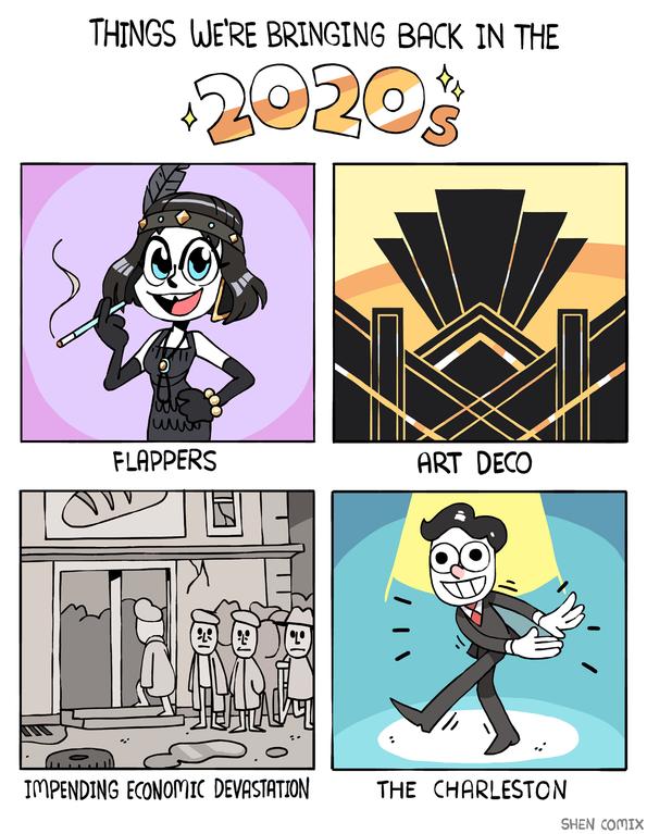 2020sbuckyahlass