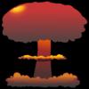 :massive_explosion: